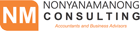 NonyanaManong Consulting